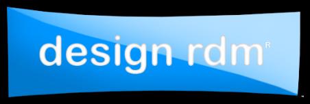 design-rdm-logo