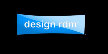 Design RDM