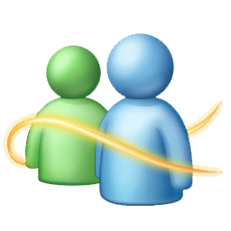 http://designrdm.files.wordpress.com/2008/11/messenger.png