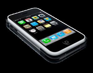 iphone-789305