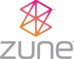 zune-logotipo