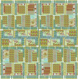 ic_nanotecnology_2400x